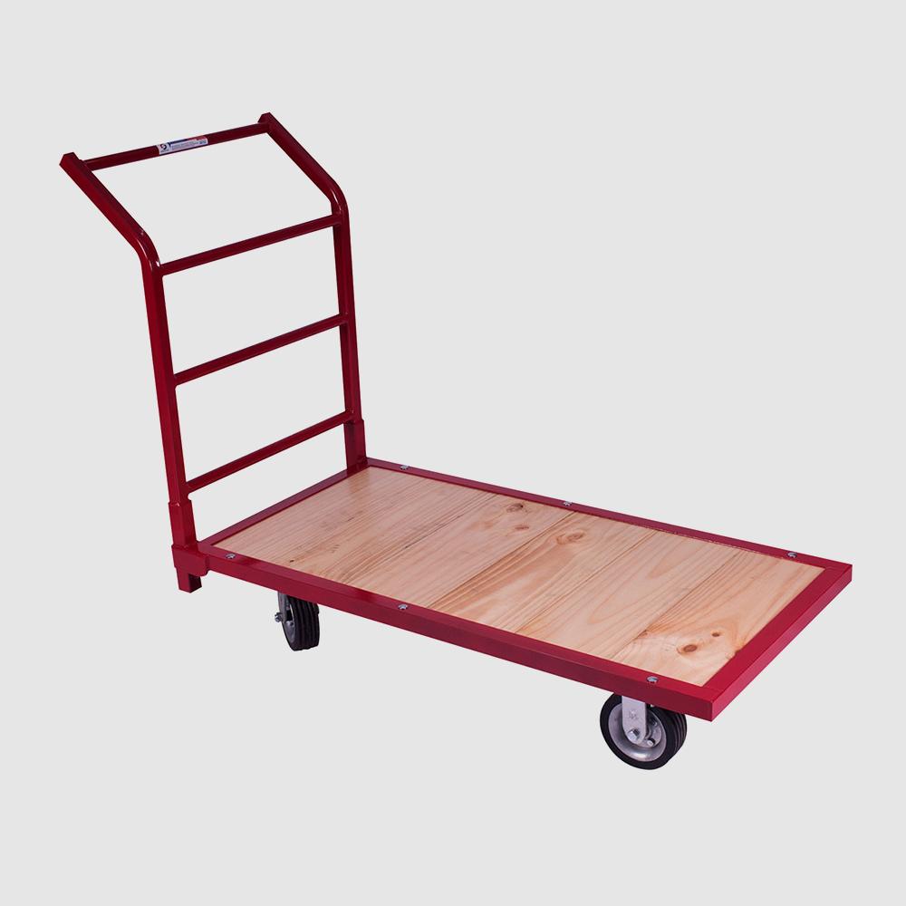 carro-plataforma-chico-simatra