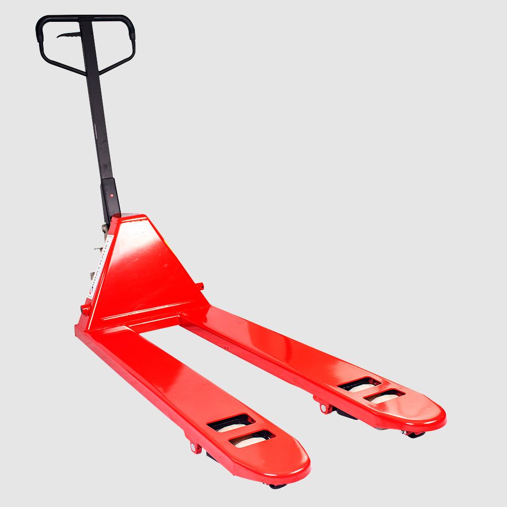reparacion-de-patines-hidraulicos