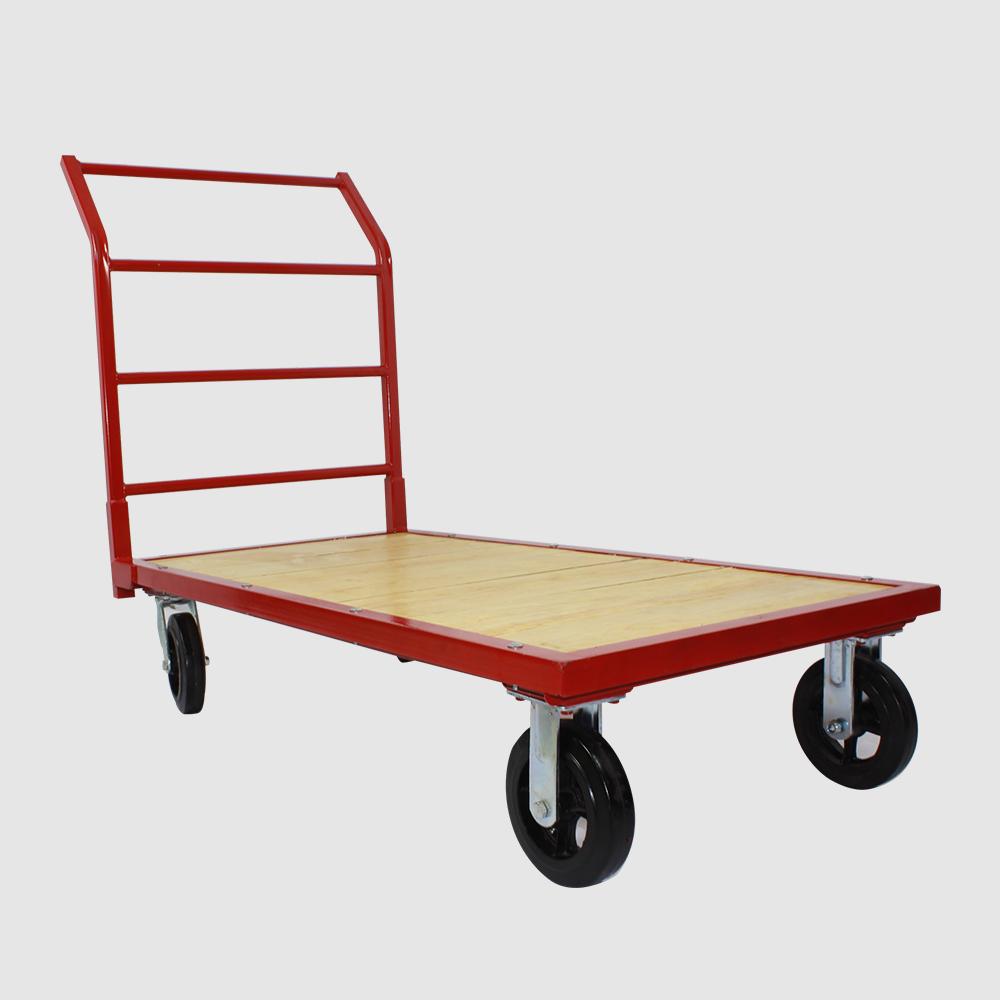 carro-de-carga-plataforma-