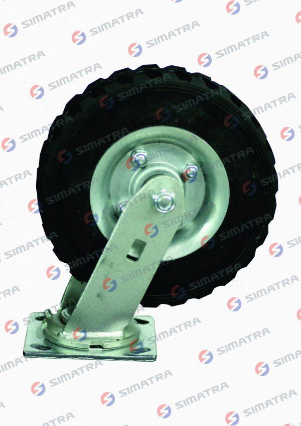 rodaja-giratoria-8x2-hule-industrial