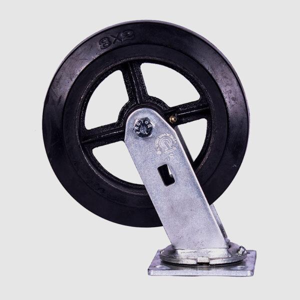 rodaja-giratoria.8x2-fierro-hule