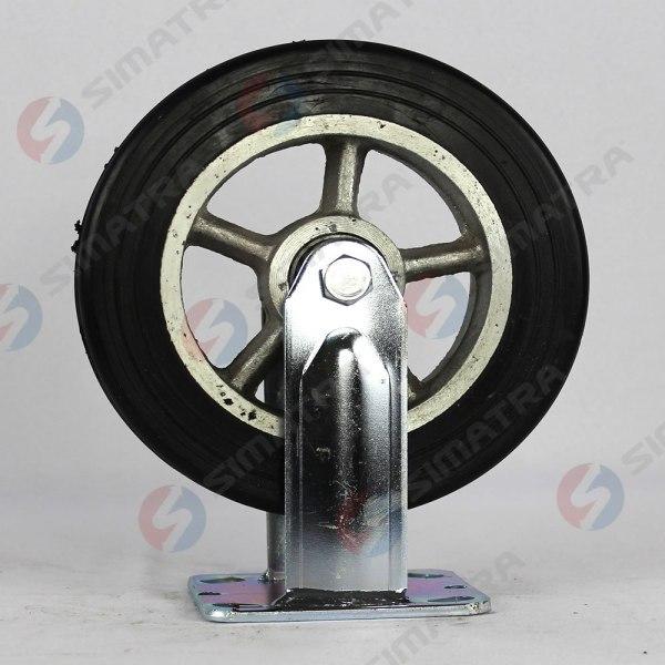 rodaja-fija-rin-rayos-aluminio