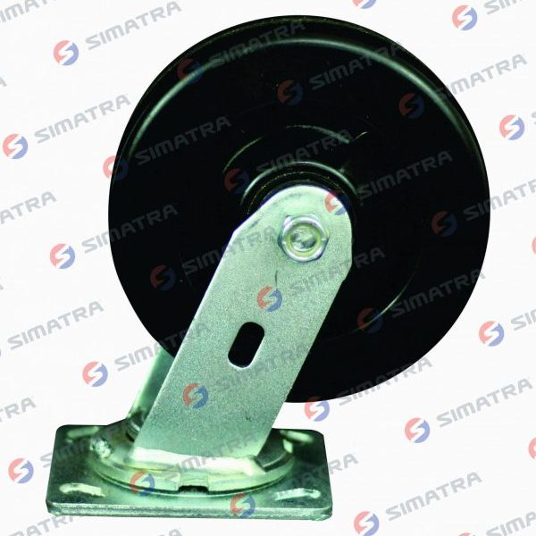rodaja-giratoria-6x2-resina
