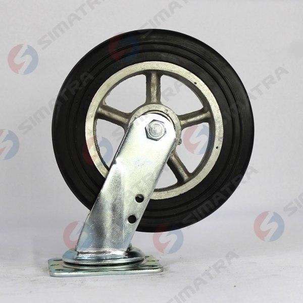 rodaja-giratoria-rayos-aluminio