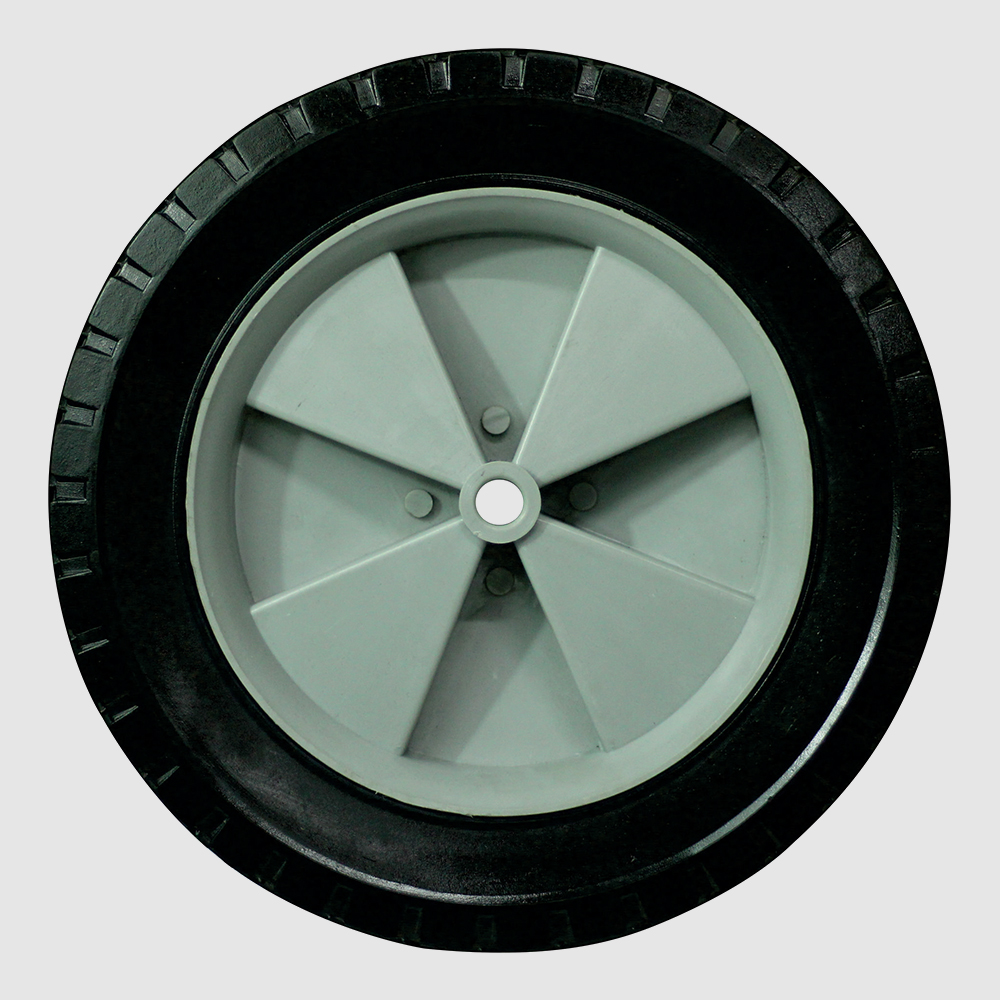 """rueda-para-podadora-10"""""""