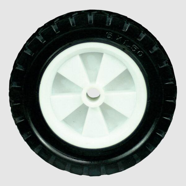 """rueda-podadora-6""""-simatra"""