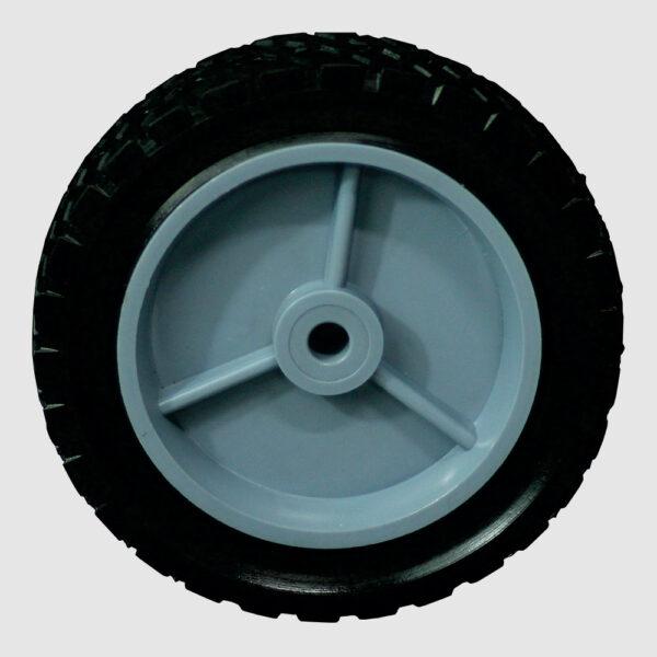 """rueda-podadora-7""""-simatra"""