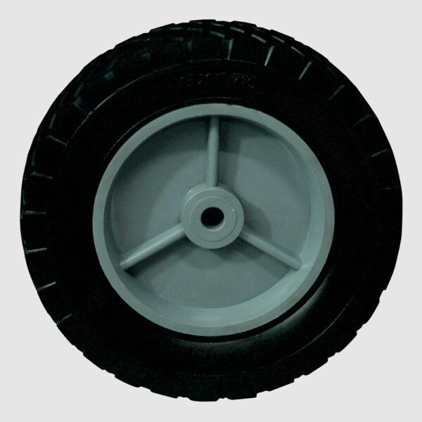 """rueda-podadora-8"""""""