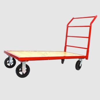 simatra-categorias-carros-plataforma