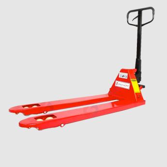 simatra-categorias-patines-hidraulicos