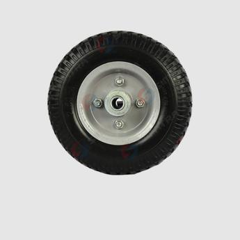 simatra-categorias-ruedas-industriales