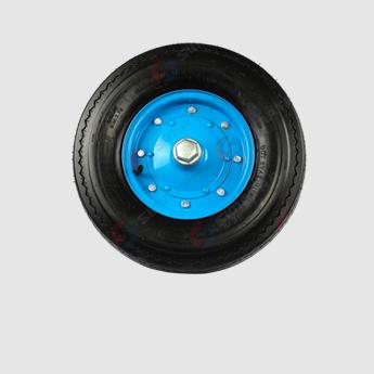simatra-categorias-ruedas-neumaticas