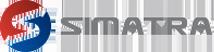 Simatra | La mejor opción en diablos y patines hidraulicos