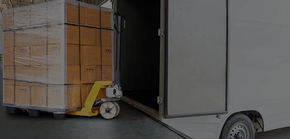 simatra-sector-distribucion-logistica