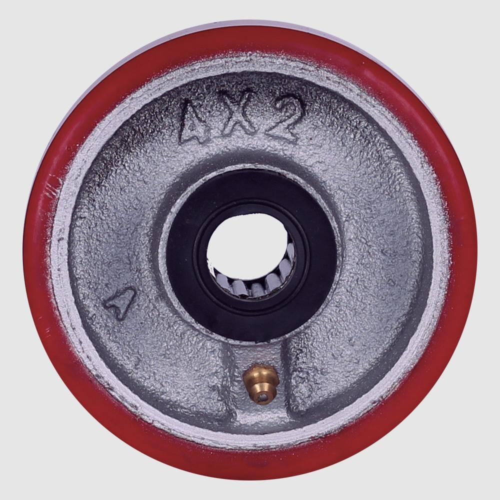 rueda-4x2-fierro-poliuretano
