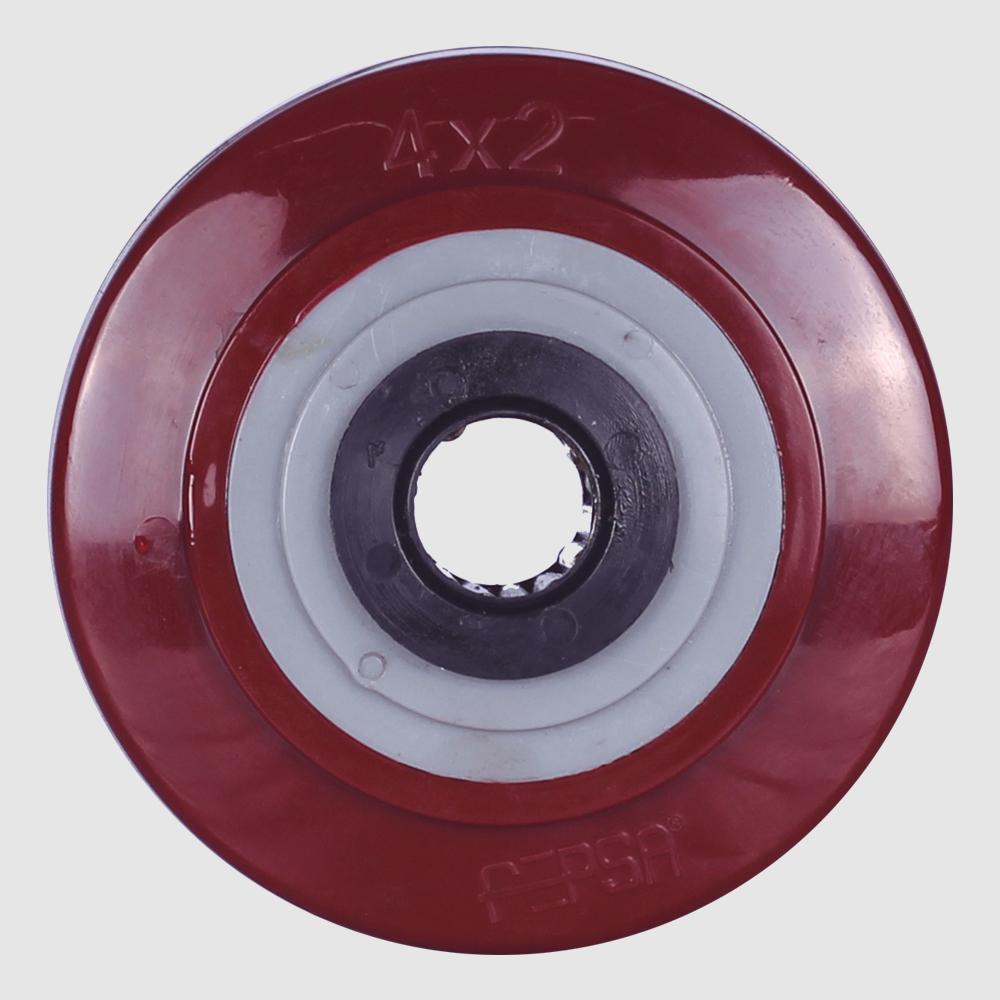 rueda-4x2-poliuretano