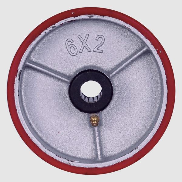 rueda-6x2-fierro-poliuretano