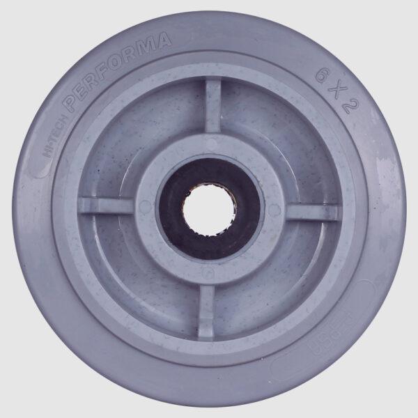 rueda-6x2-hule-gris