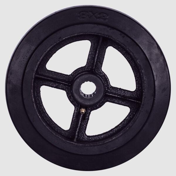 rueda-8x2-fierro-vaciado