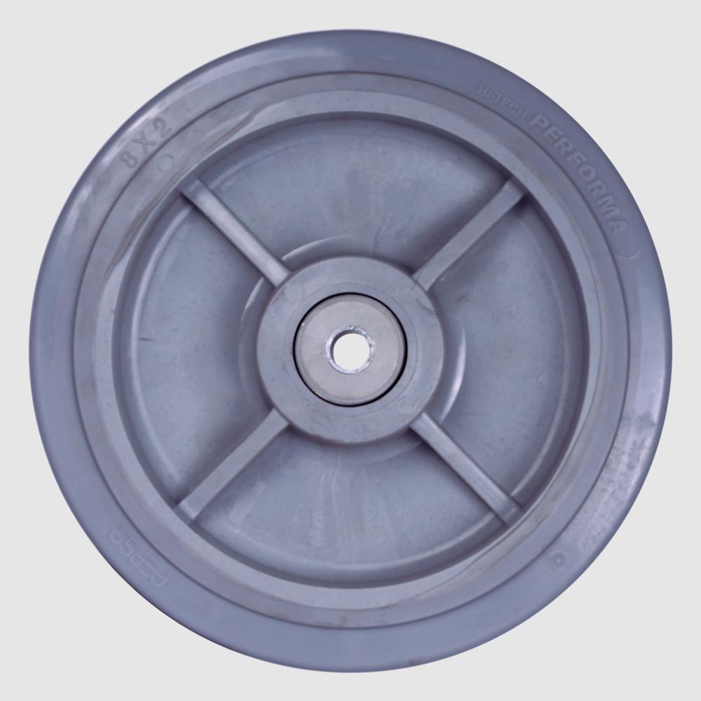 rueda-8x2-hule-gris