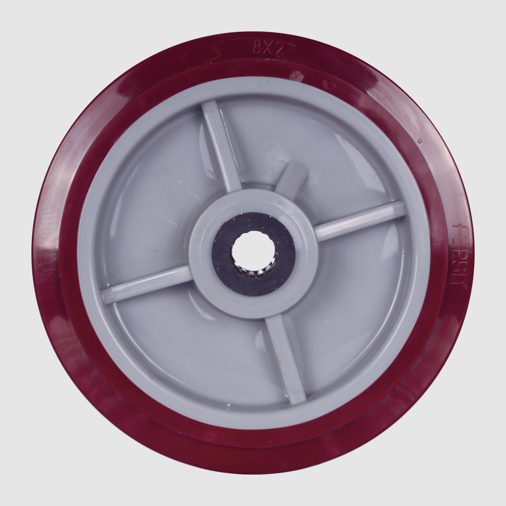 rueda-8x2-poliuretano