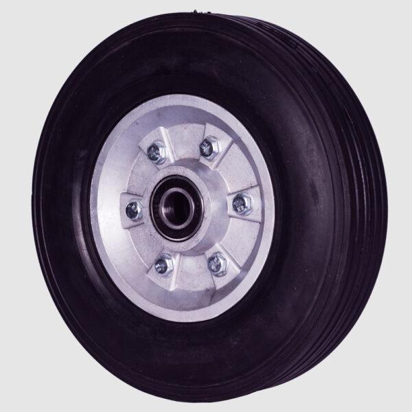 "rueda-12""-rin-aluminio"