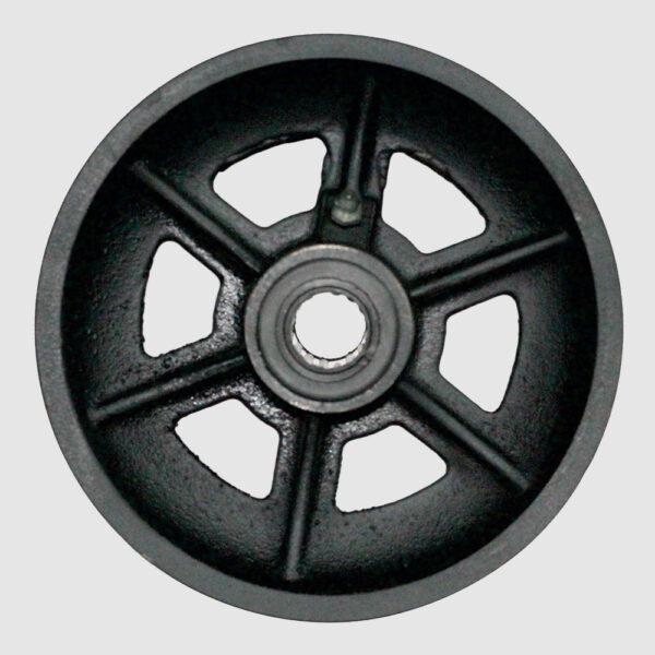 rueda-6x2-fierro-ranurada